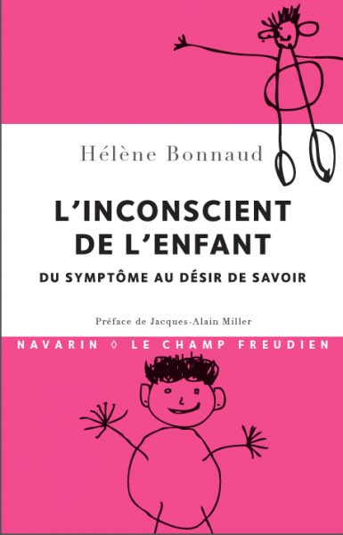 couv-inconscient-enfant-light