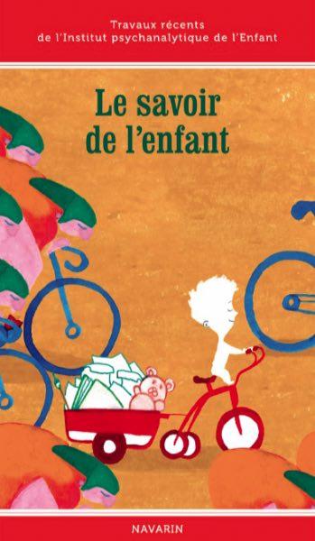 savoir-de-lenfant-couv-light