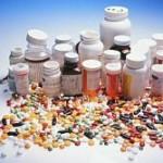 pilulle