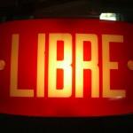 800px-Buenos_Aires_-_Taxi_libre