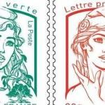 3447557_3_abea_le-nouveau-visage-de-marianne-sur-les-timbres_2865f01c94102b950592bde3cf26846c