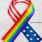Fusillade-historique-a-Orlando-les-stars-rendent-hommage-aux-victimes_portrait_w674-620x350