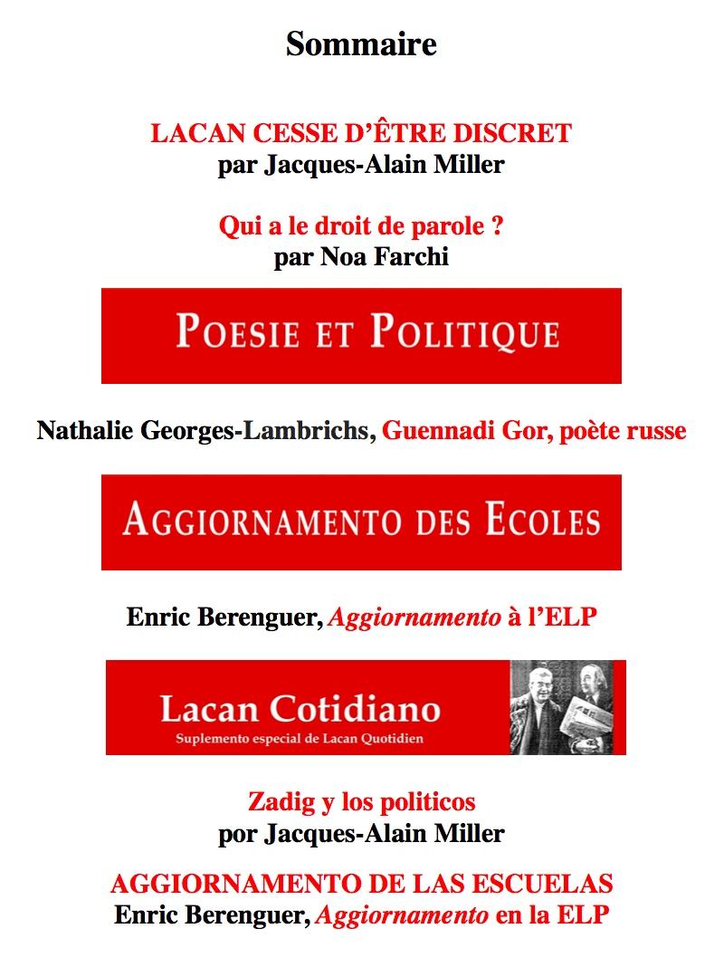 http://www.lacanquotidien.fr/blog/wp-content/uploads/2017/07/LQ-731.pdf