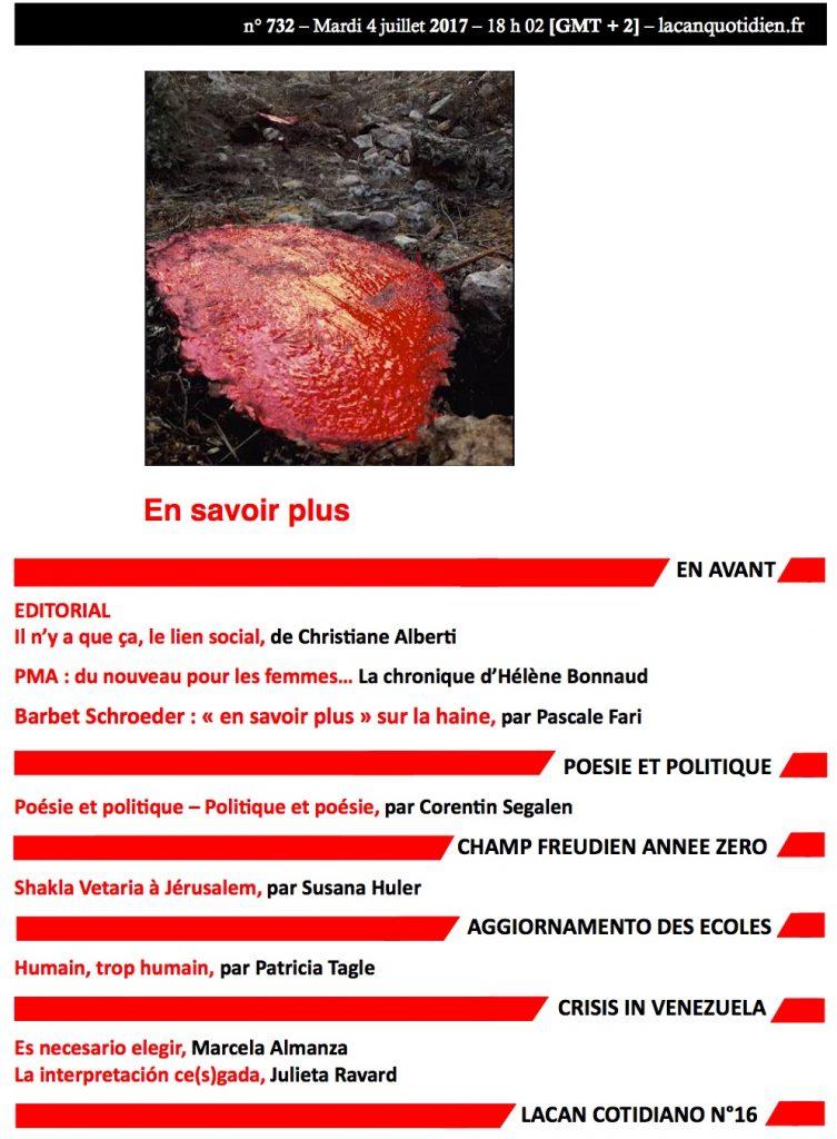 http://www.lacanquotidien.fr/blog/wp-content/uploads/2017/07/LQ-732-C.pdf