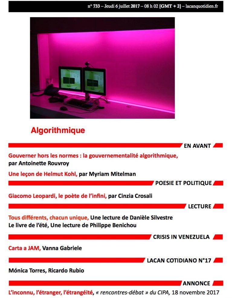 http://www.lacanquotidien.fr/blog/wp-content/uploads/2017/07/LQ-733-D.pdf