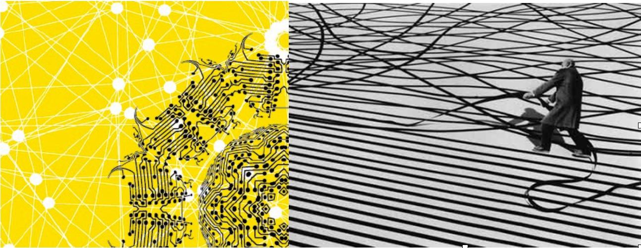 Lacan Quotidien n° 743 – Désir de psychanalyse par Ch. Alberti – Séminaire européen sur l'autisme par D. Holvoet – «Désirs décidés pour la démocratie en Europe» par R. E. Manzetti – Au théâtre de la Bastille par Ph. Benichou