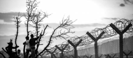 Lacan Quotidien n° 808 – Démocratiques questions – Nouveau souffle sur le Champ freudien : Echos du Forum européen de Bruxelles – Vers le Forum européen de Milan