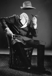Lacan Quotidien n°846 – Du côté des hommes… Questions cruciales, la chronique d'Hélène Bonnaud – Ostinato par Jean-Noël Donnart